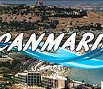 Seabank 4*