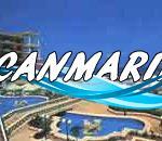 Westin Dragonara Resort Hotel 5*