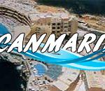 Paradise Bay 4*