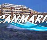 Marina 3*