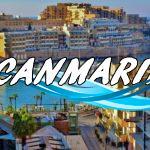 Мальтийская перевозка поднялась в объеме и цене