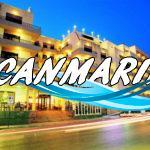 Oferta Speciala Hotel Santana 4* (Qawra) -514 euro/persoana