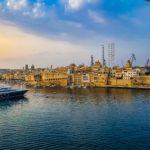 VIP-отдых на Мальте