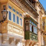 {:ru}Покупка недвижимости на Мальте: мезонет или апартамент{:}{:uk}Купівля нерухомості на Мальті: мезонет чи апартамент{:}
