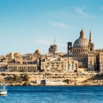 {:ru}Топ-10 причин жить на Мальте{:}{:uk}Топ-10 причин жити на Мальті{:}