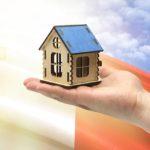 {:ru}Топ-10 причин купить недвижимость на Мальте{:}{:uk}Топ-10 причин купити нерухомість на Мальті{:}